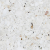 terazzo marmur biały