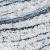 granit czarno stalowo pasmowy