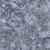 granit szaro granatowy