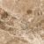 marmur brązowy