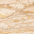 marmur kremowy jasny