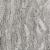 marmur kremowy żyłowy